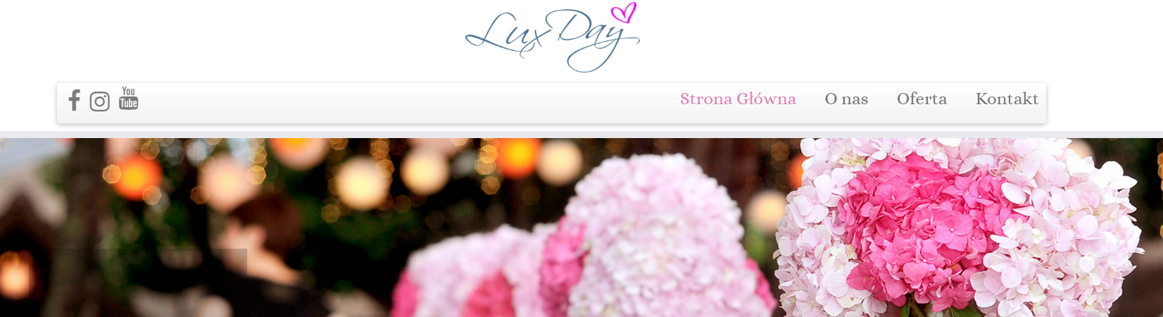Luxday.pl