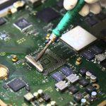 naprawa laptopów kielce