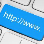 Kurs projektowania stron WWW